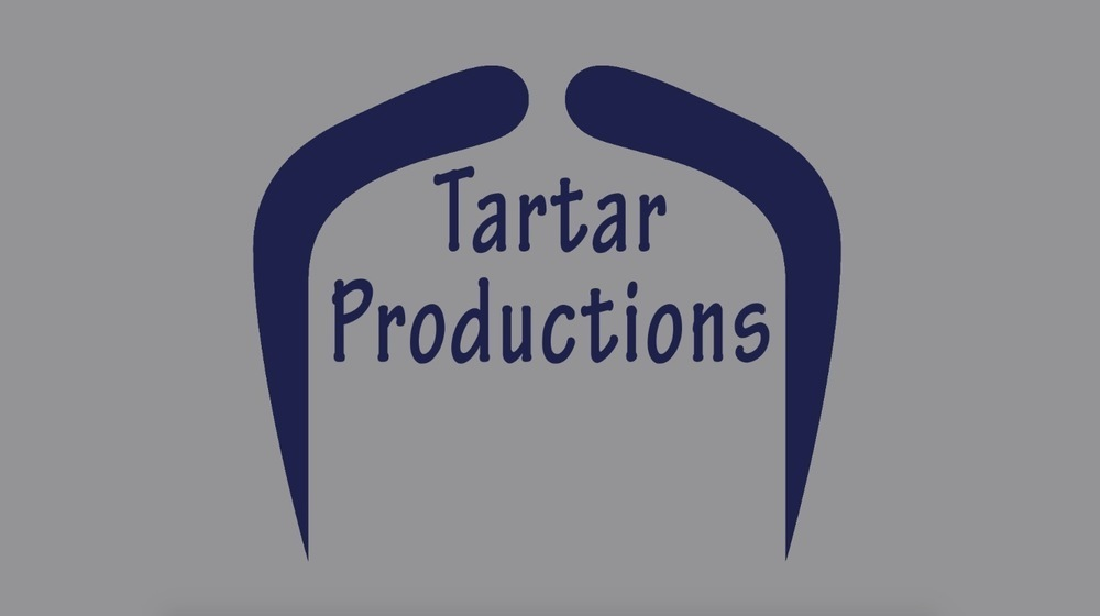 May Tartar Productions