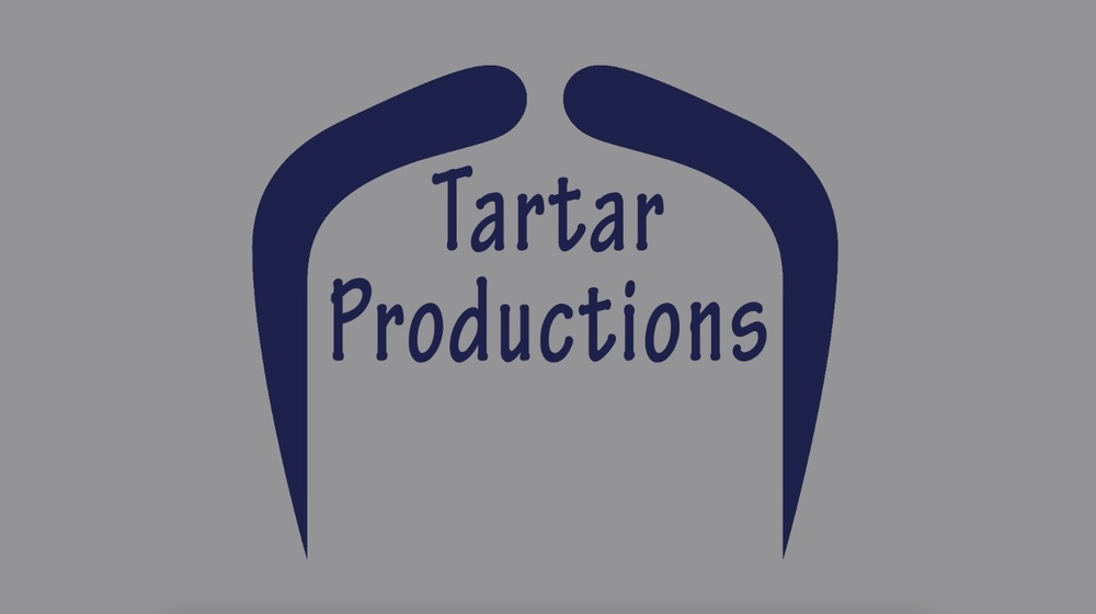 Tartar Productions