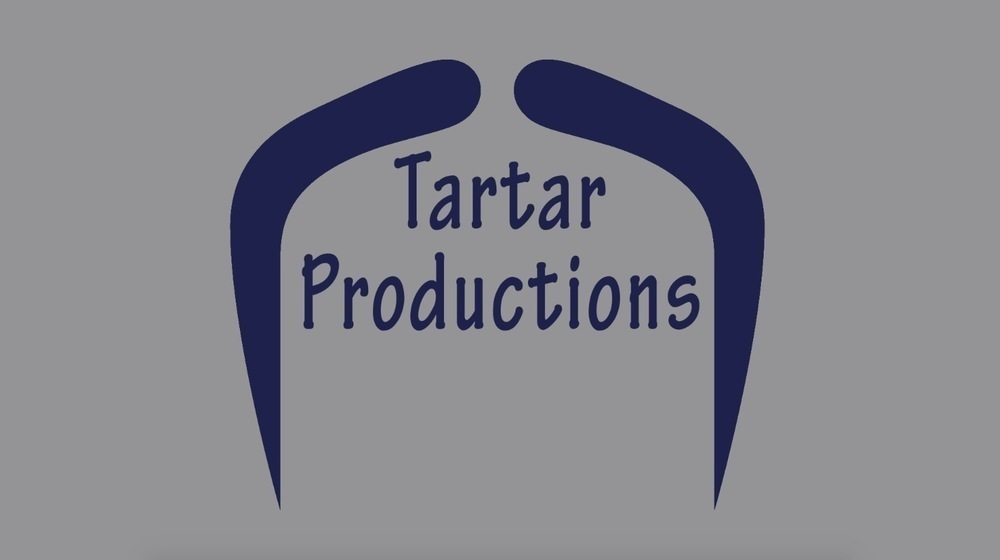 Tartar Productions Special Edition