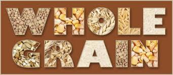 Whole Grain Sampling Day - March 20