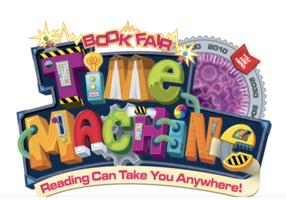 More Info on the Book Fair