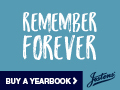 Link to Order Yearbooks
